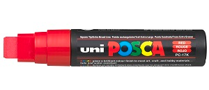 UNI POSCA - PC17K