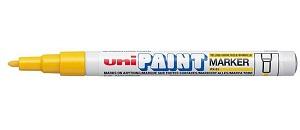 UNI PAINT - PX-21