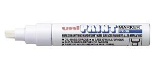 UNI PAINT - PX-30