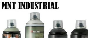 Industrial y Bricolage