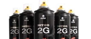 MTN Nitro