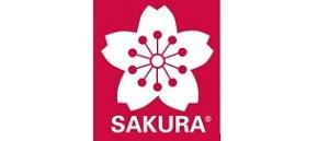 SAKURA Markers