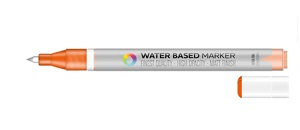 MTN Water Based 1,2mm