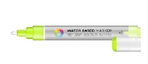 MTN Water Based 3mm