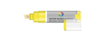 MTN Water Based 8mm