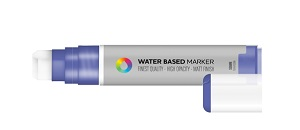 MTN Water Based 15mm